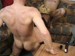 geile lange pornos daniela handjob